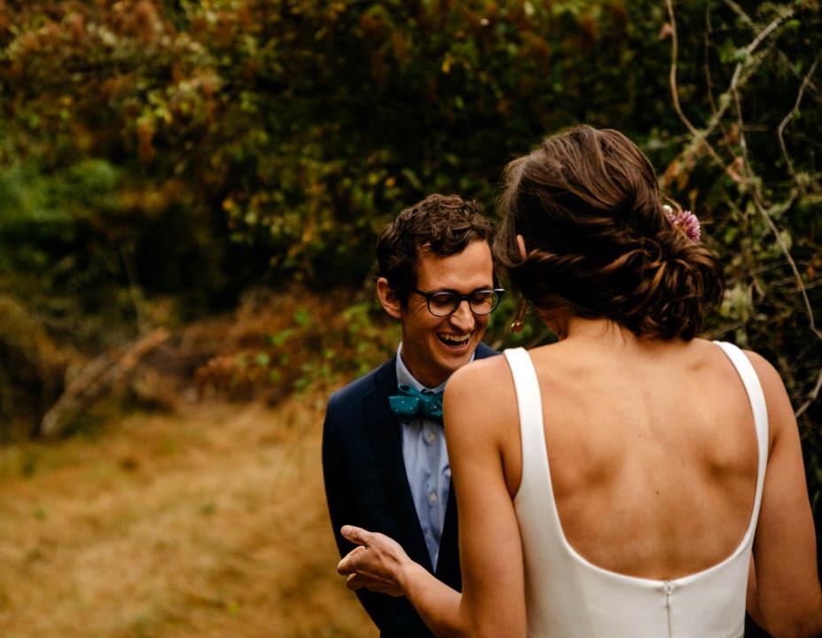 saltwater-farm-wedding-2420_1.jpg