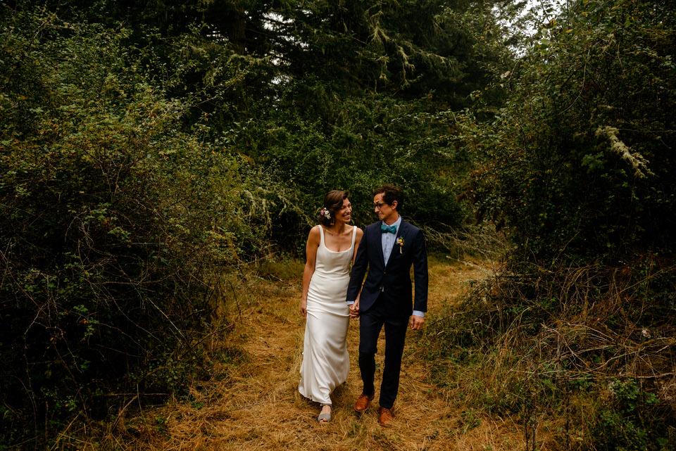 saltwater-farm-wedding-2493_1.jpg