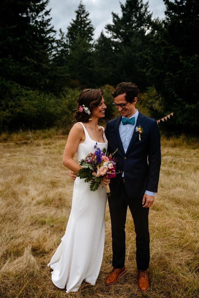saltwater-farm-wedding-2503.jpg