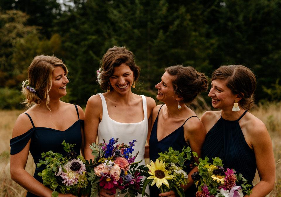 saltwater-farm-wedding-2606_1.jpg
