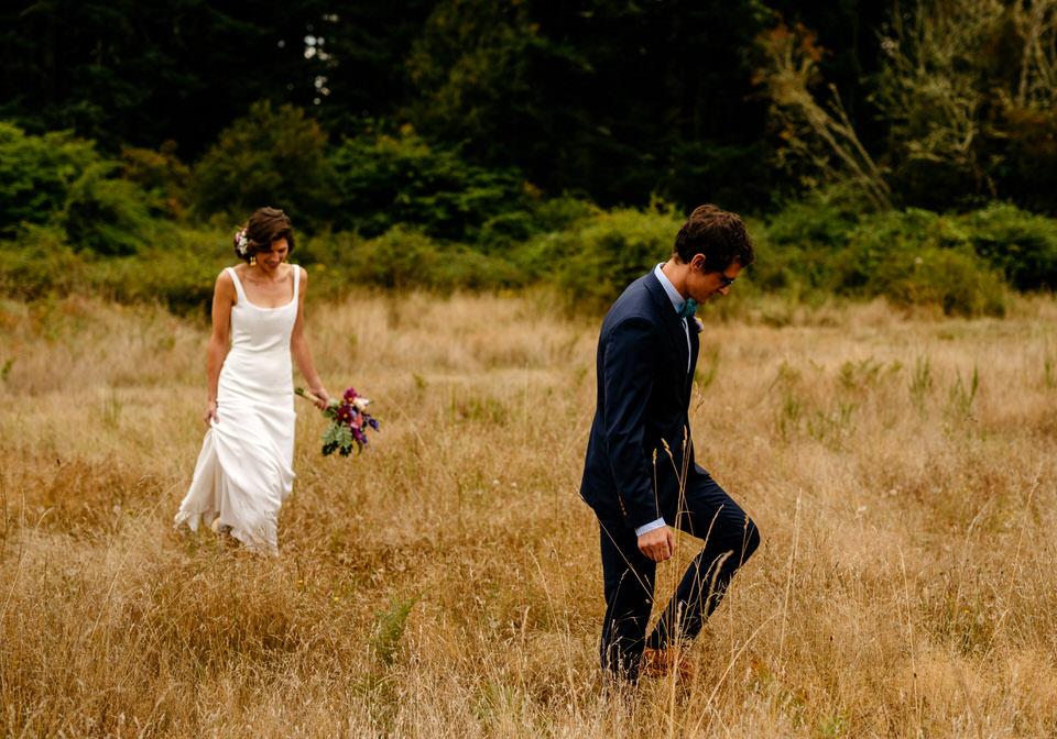 saltwater-farm-wedding-2571_1.jpg