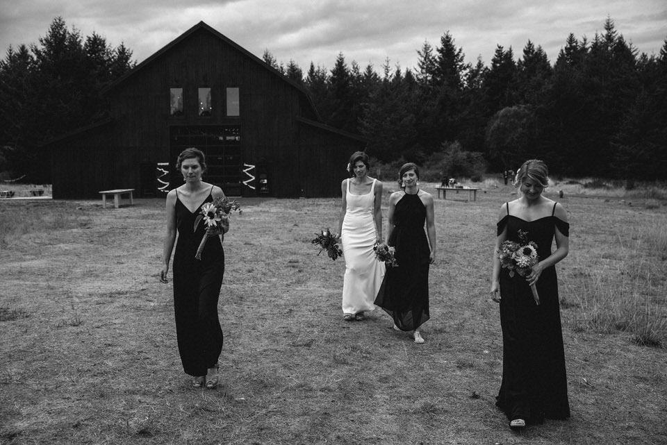 saltwater-farm-wedding-2687.jpg