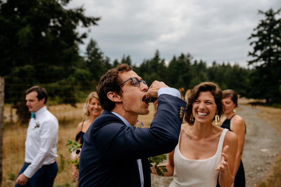 saltwater-farm-wedding-2710_1.jpg