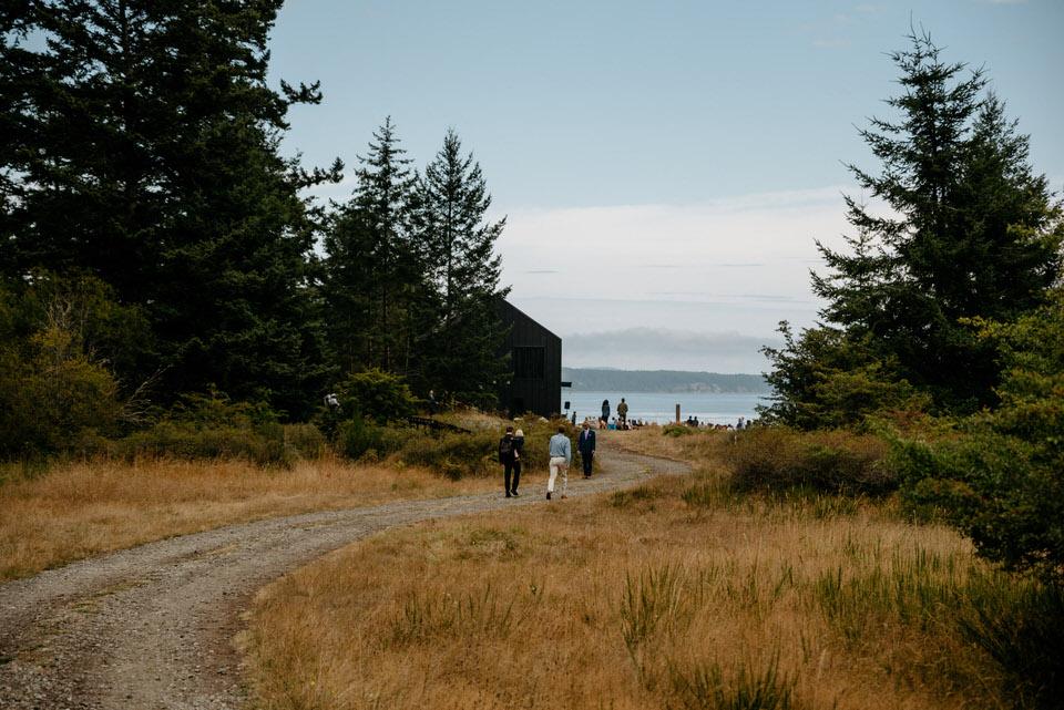 saltwater-farm-wedding-2721.jpg