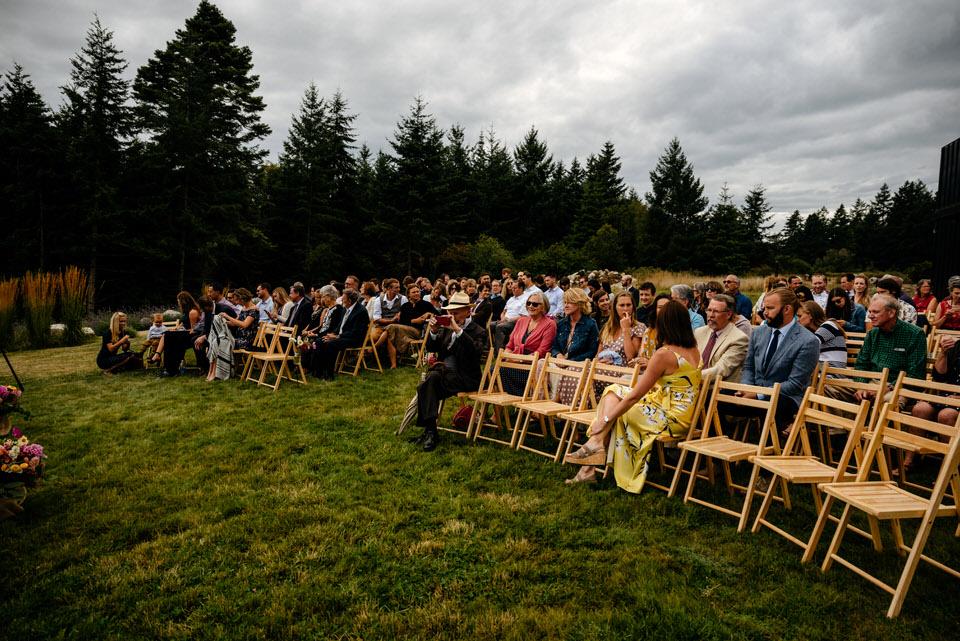 saltwater-farm-wedding-2729_1.jpg