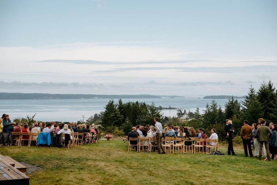 saltwater-farm-wedding-2724.jpg