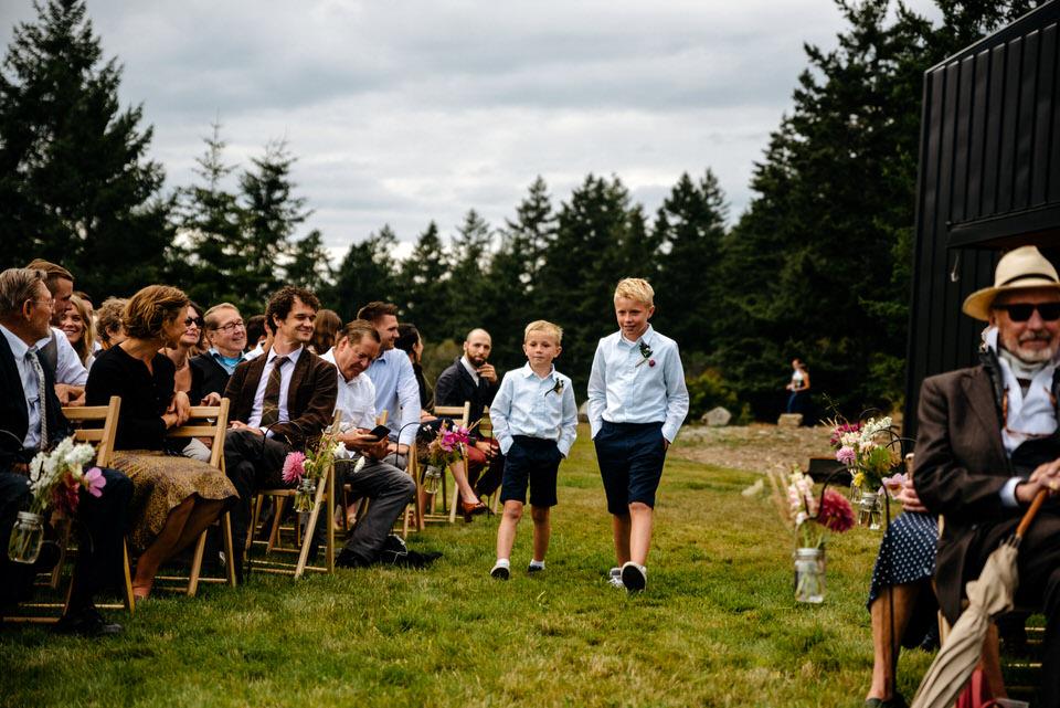 saltwater-farm-wedding-2752_1.jpg