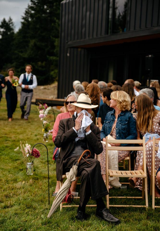 saltwater-farm-wedding-2767.jpg
