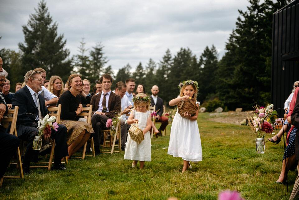 saltwater-farm-wedding-2787_1.jpg