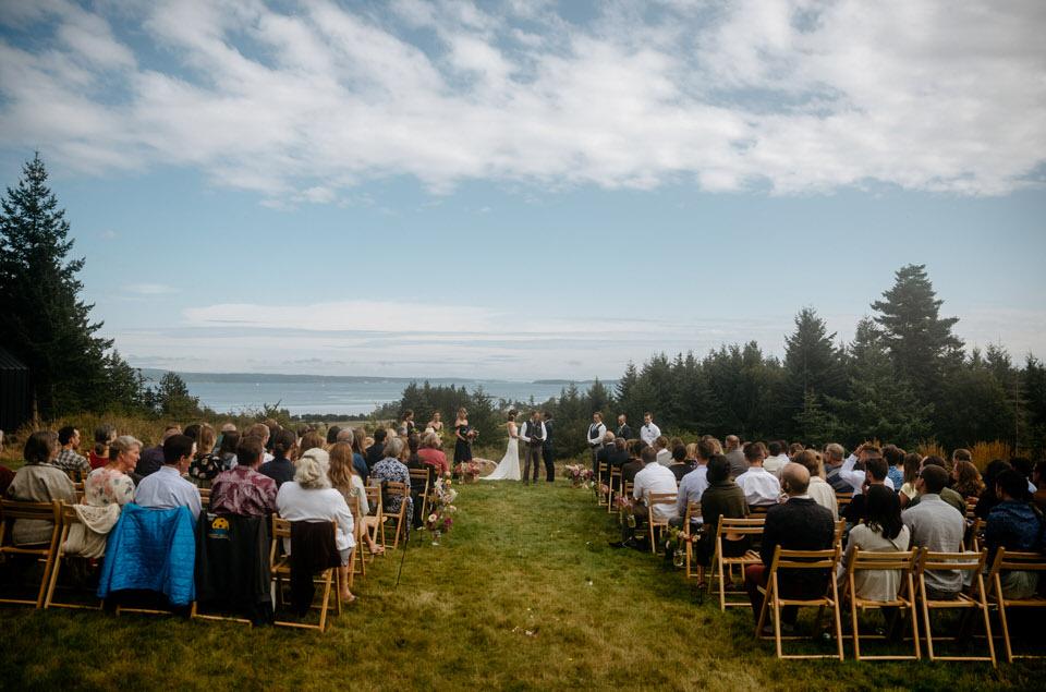 saltwater-farm-wedding-2826_1.jpg