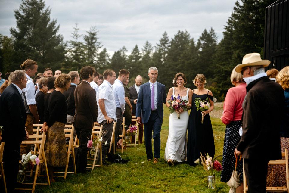 saltwater-farm-wedding-2810_1.jpg