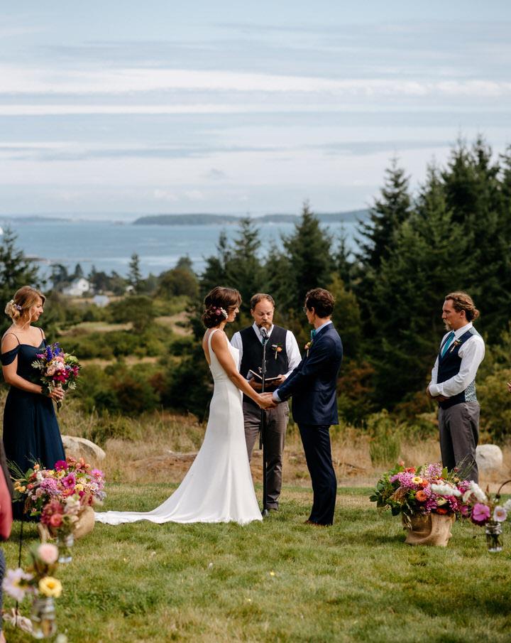 saltwater-farm-wedding-2855_1.jpg