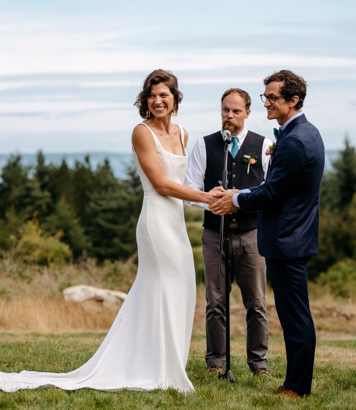 saltwater-farm-wedding-2859.jpg