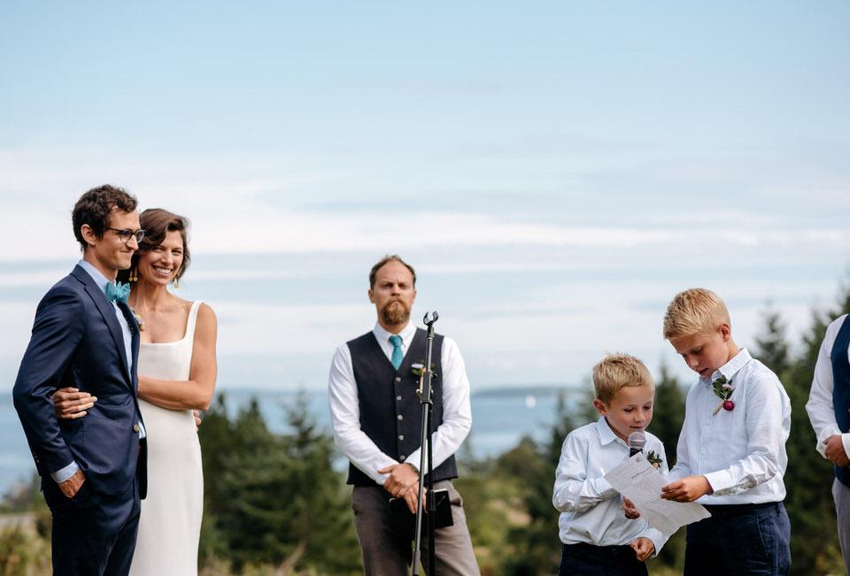 saltwater-farm-wedding-2878_1.jpg