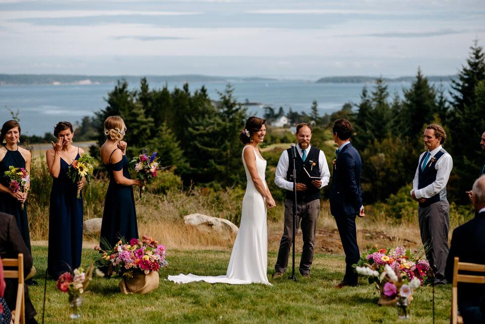 saltwater-farm-wedding-2911_1.jpg