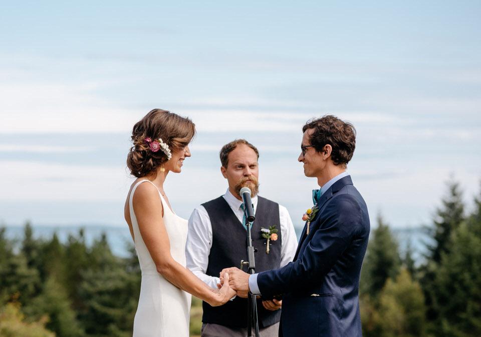 saltwater-farm-wedding-2920_1.jpg