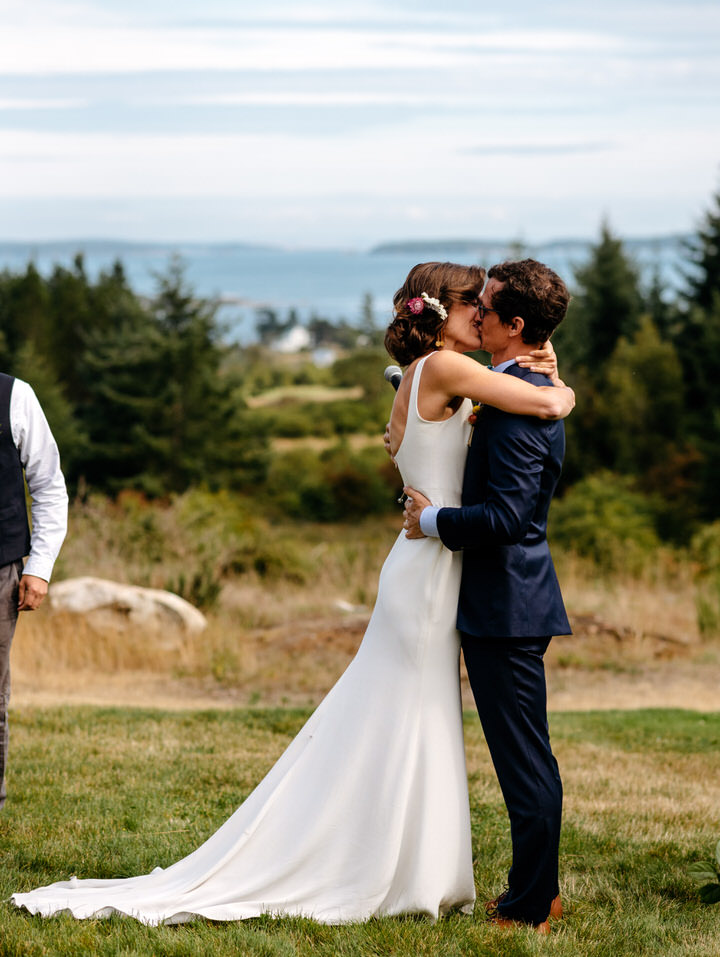 saltwater-farm-wedding-2930_1.jpg