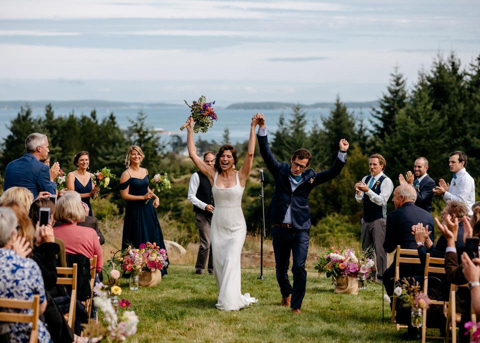 saltwater-farm-wedding-2957_1.jpg