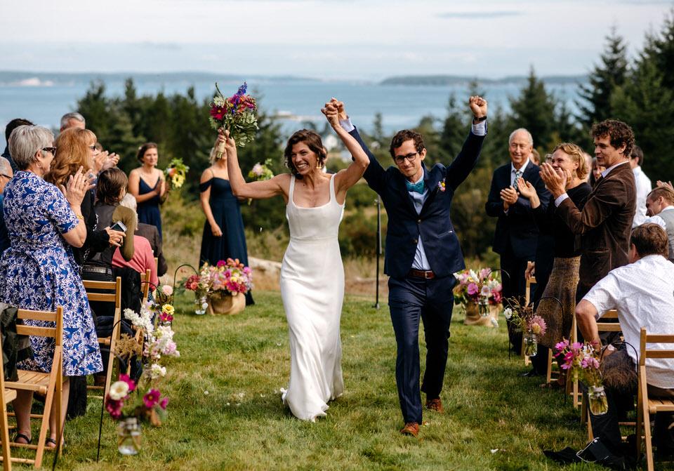 saltwater-farm-wedding-2959.jpg