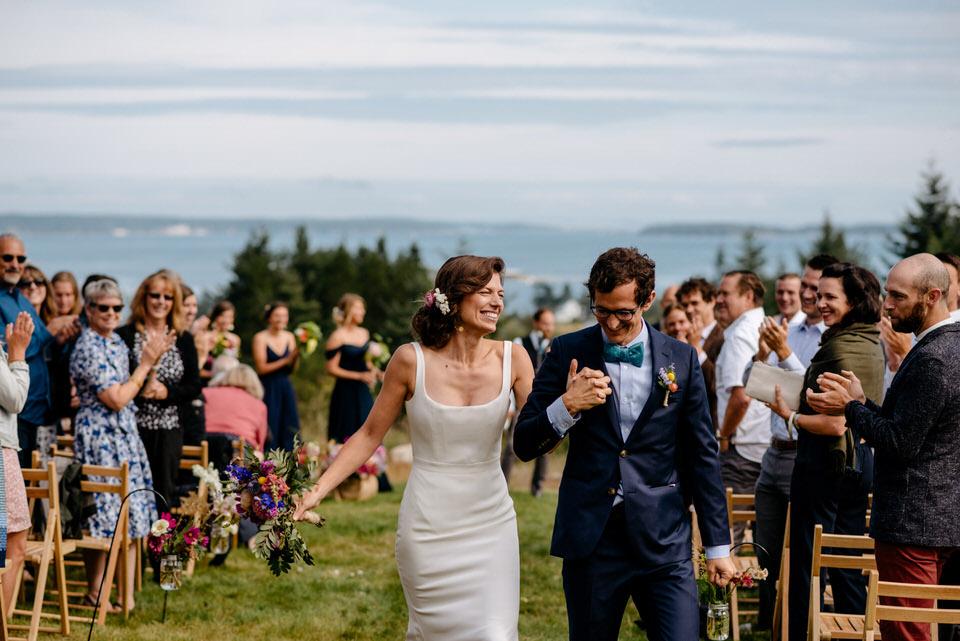 saltwater-farm-wedding-2963_1.jpg