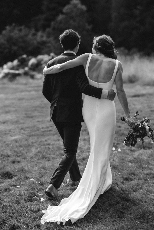 saltwater-farm-wedding-2969.jpg