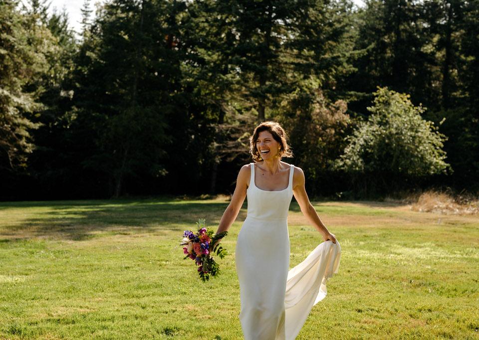 saltwater-farm-wedding-3110_1.jpg