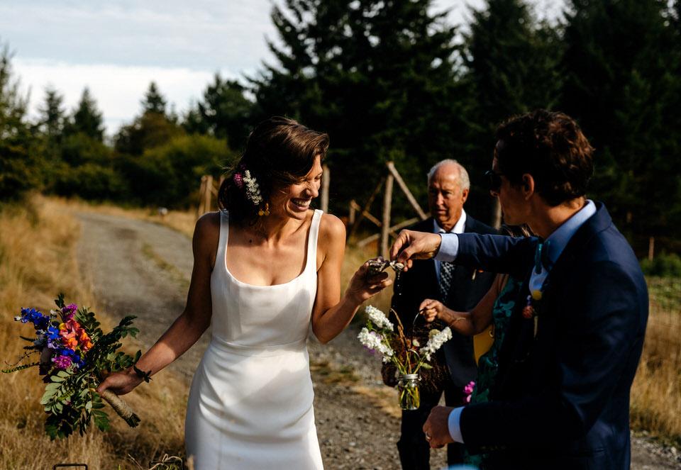 saltwater-farm-wedding-3125_1.jpg