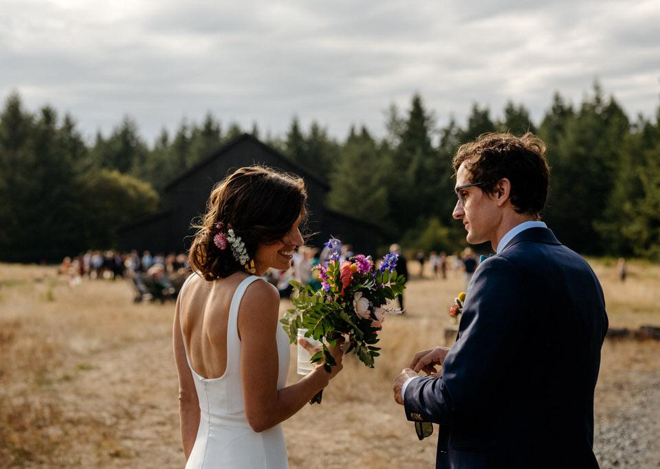 saltwater-farm-wedding-3143.jpg