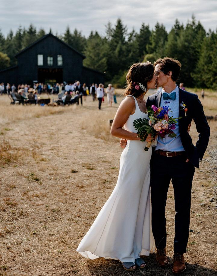 saltwater-farm-wedding-3149.jpg