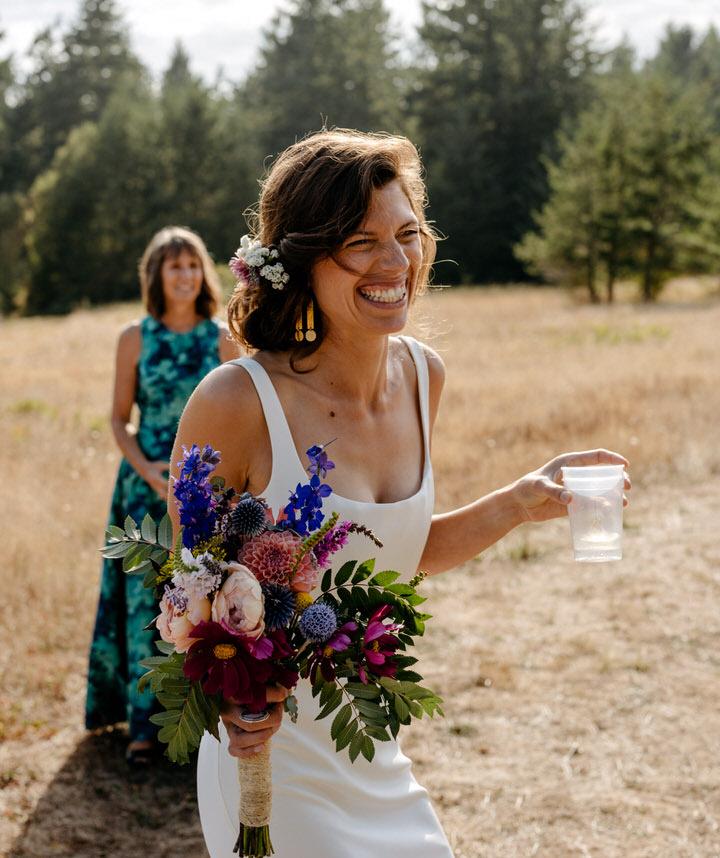 saltwater-farm-wedding-3165_1.jpg