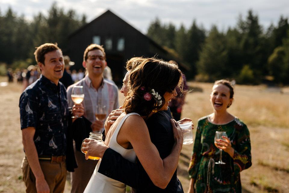 saltwater-farm-wedding-3243_1.jpg