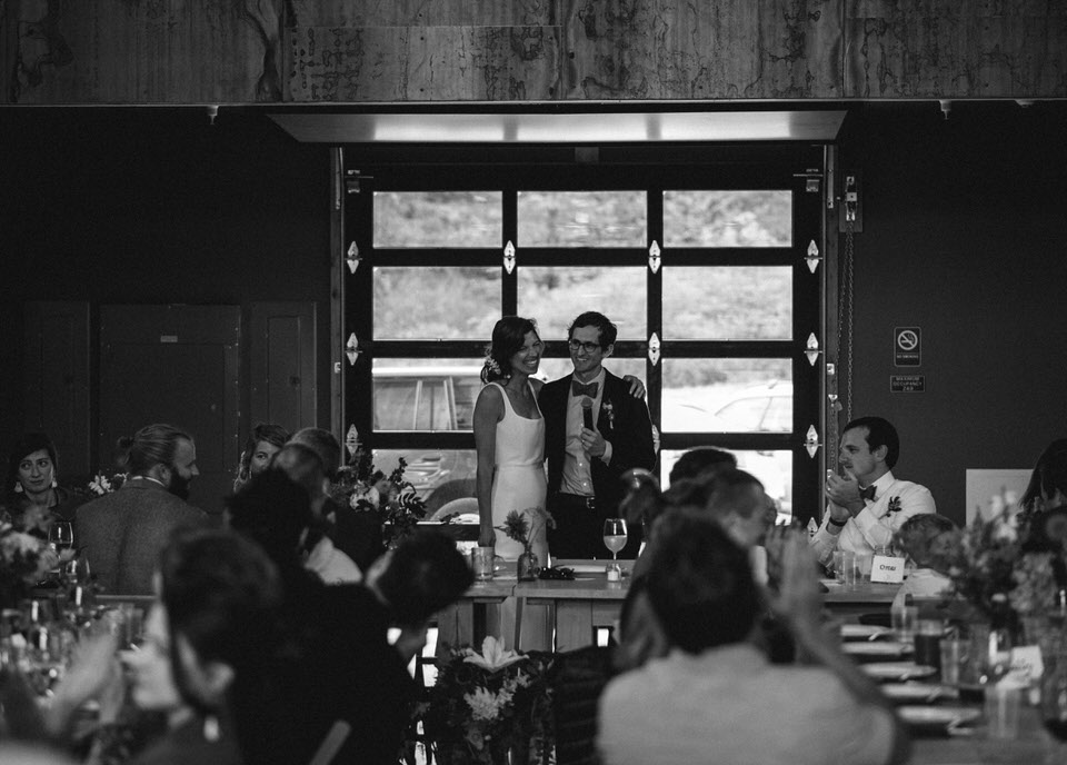 saltwater-farm-wedding-3434.jpg