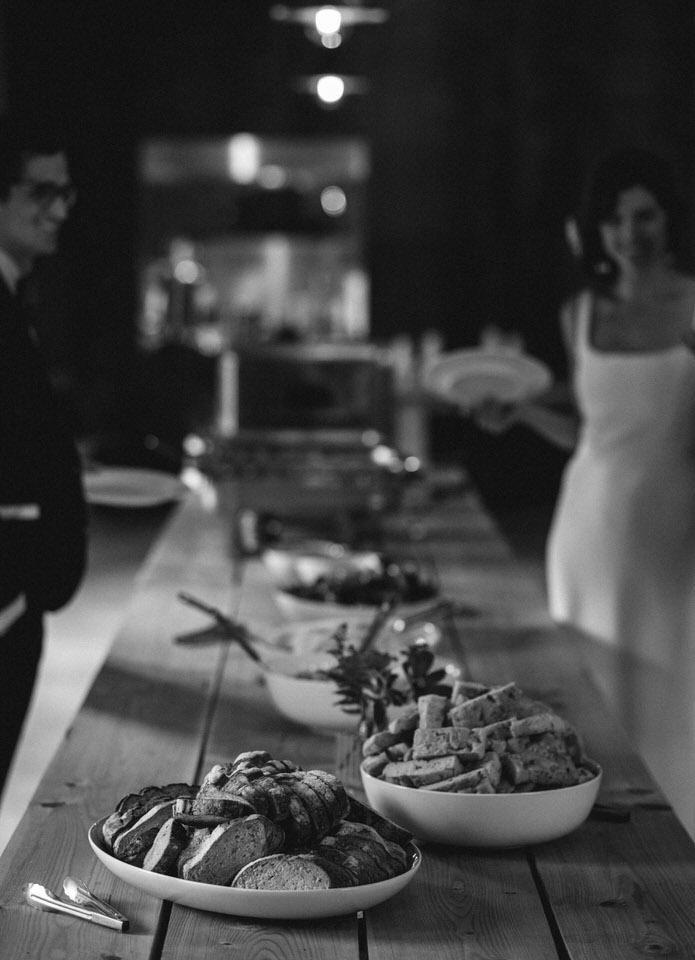 saltwater-farm-wedding-3455.jpg