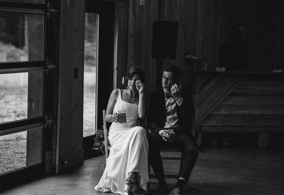 saltwater-farm-wedding-3537.jpg