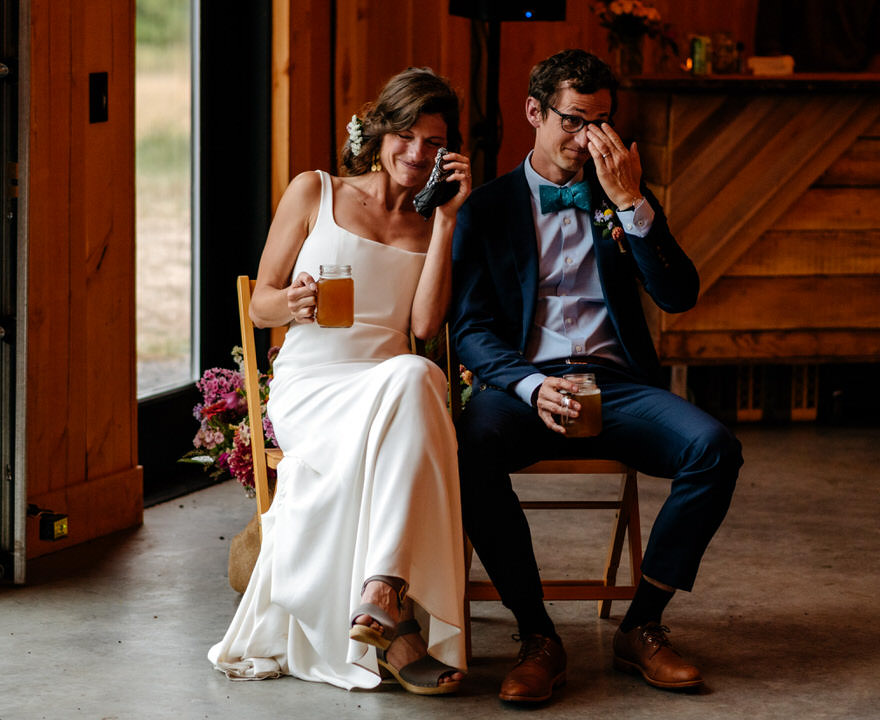 saltwater-farm-wedding-3540_1.jpg