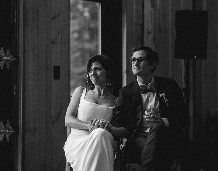 saltwater-farm-wedding-3634.jpg