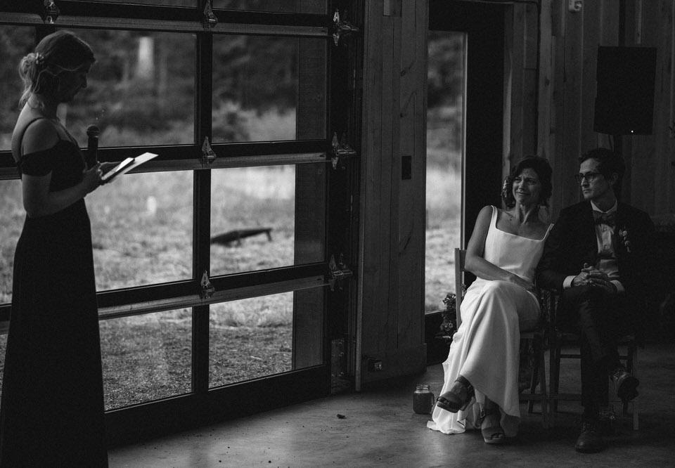 saltwater-farm-wedding-3698.jpg