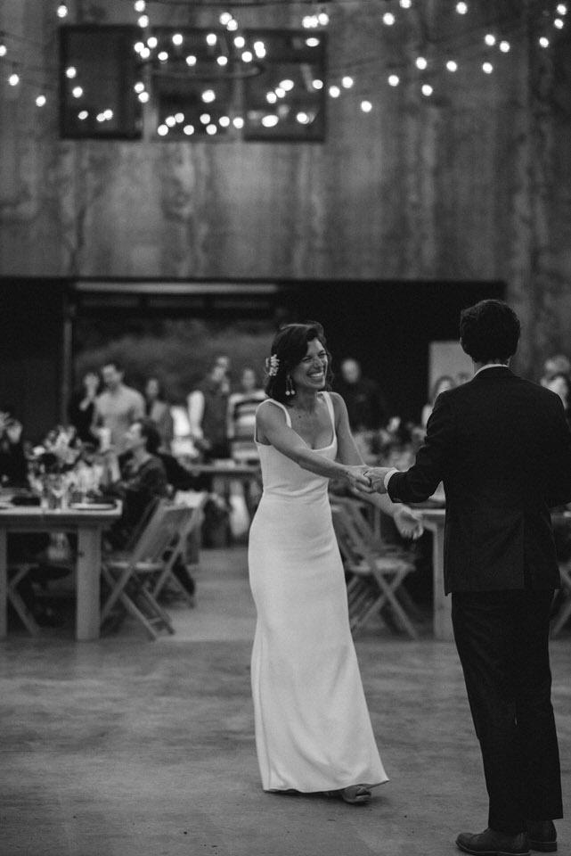 saltwater-farm-wedding-3835.jpg