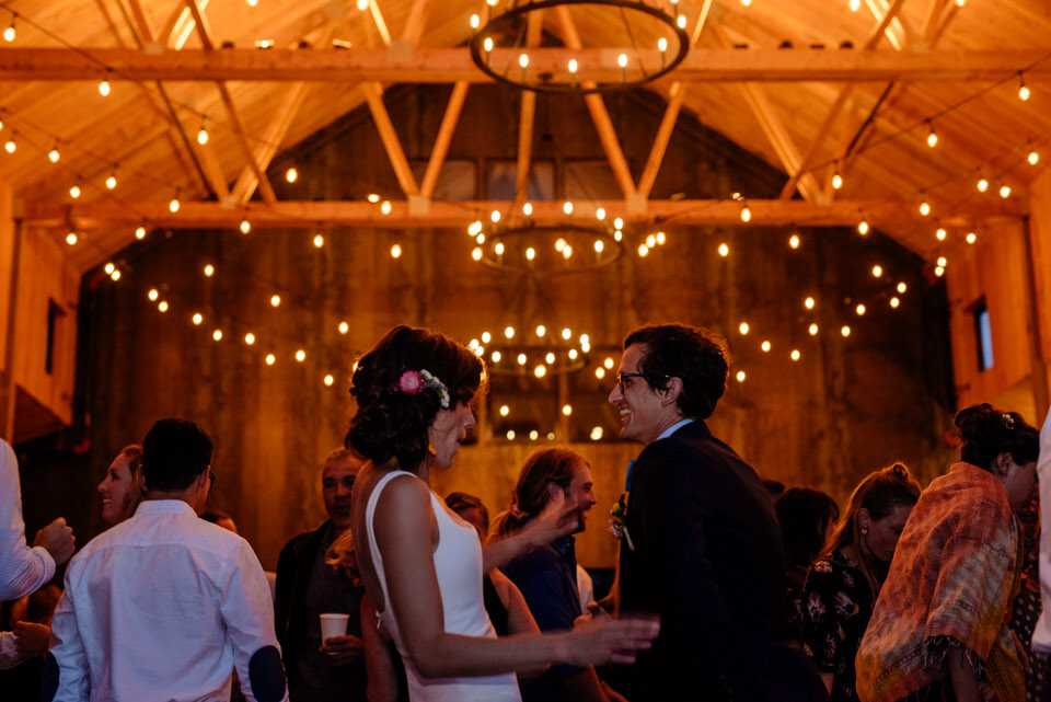 saltwater-farm-wedding-3876_1.jpg