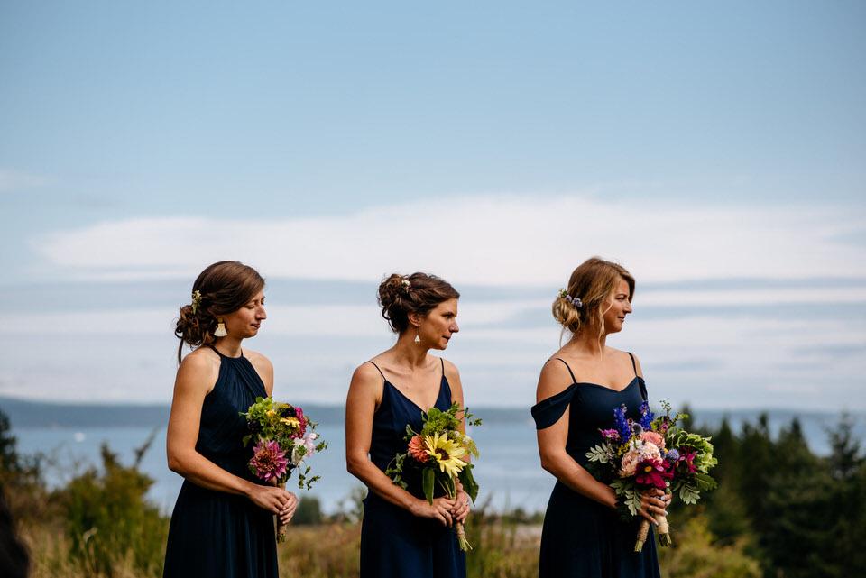 saltwater-farm-wedding-4258_1.jpg