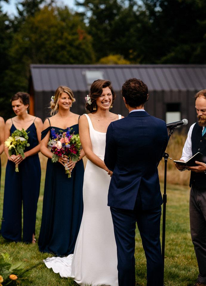 saltwater-farm-wedding-4267.jpg