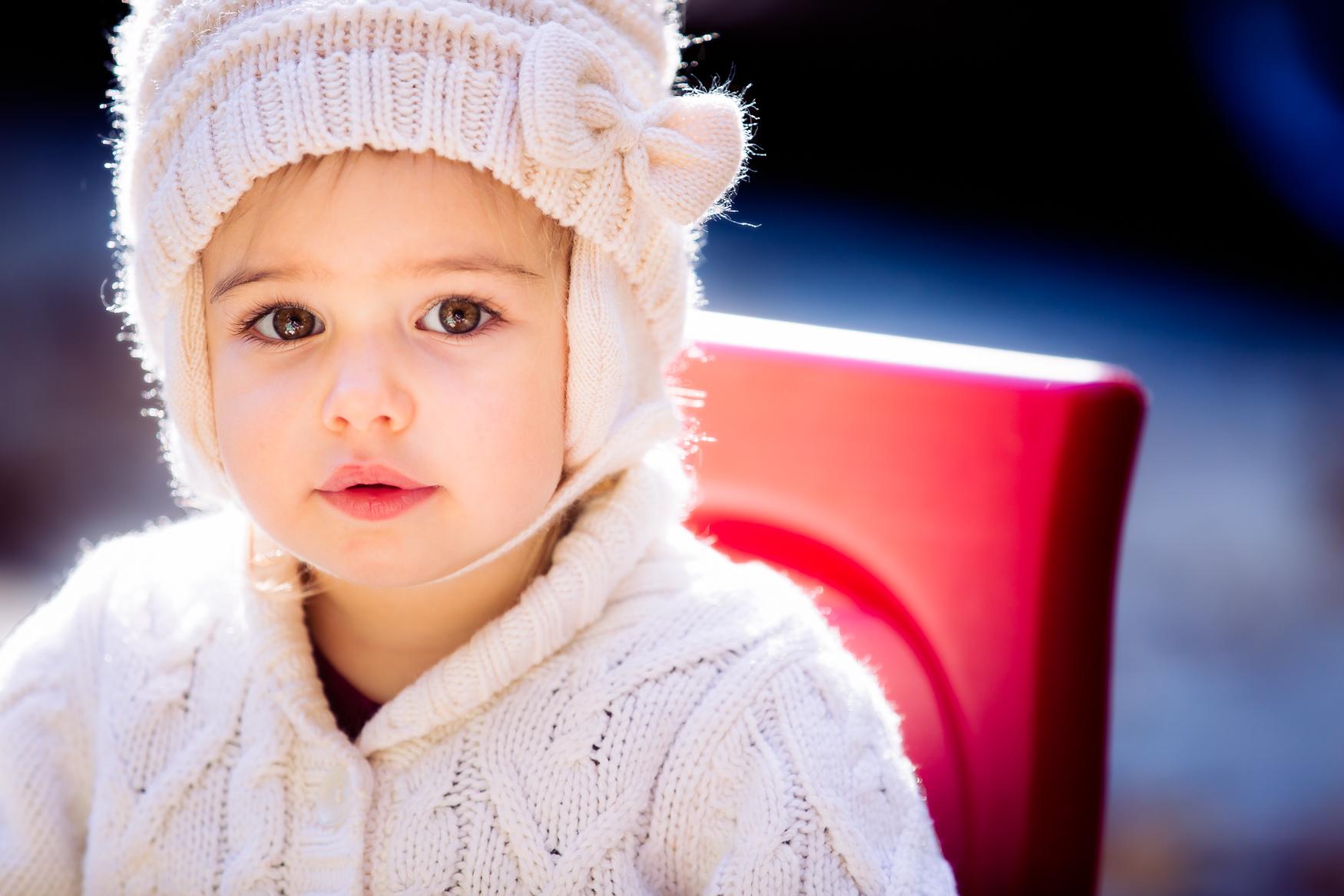 KidsPortraitPhotography-1.jpg