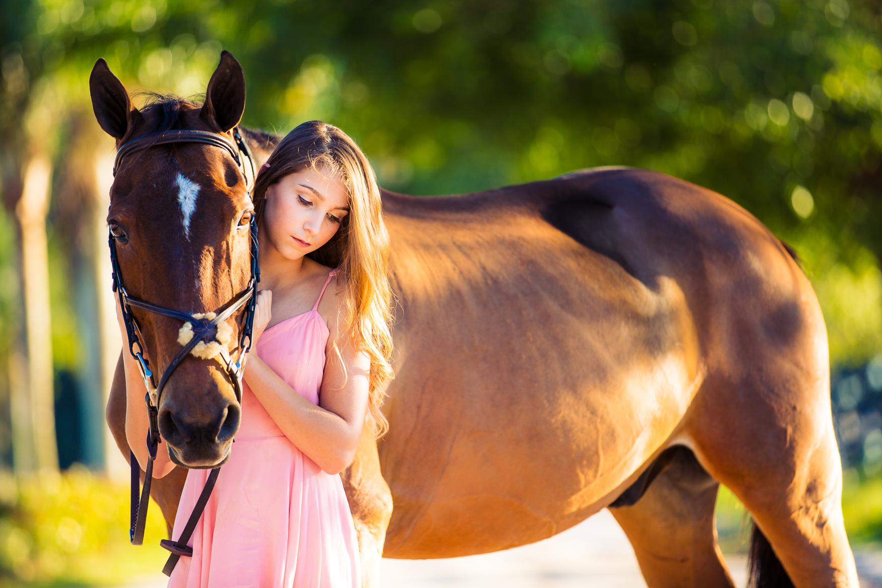 EquestrianPortraitPhotography-3.jpg