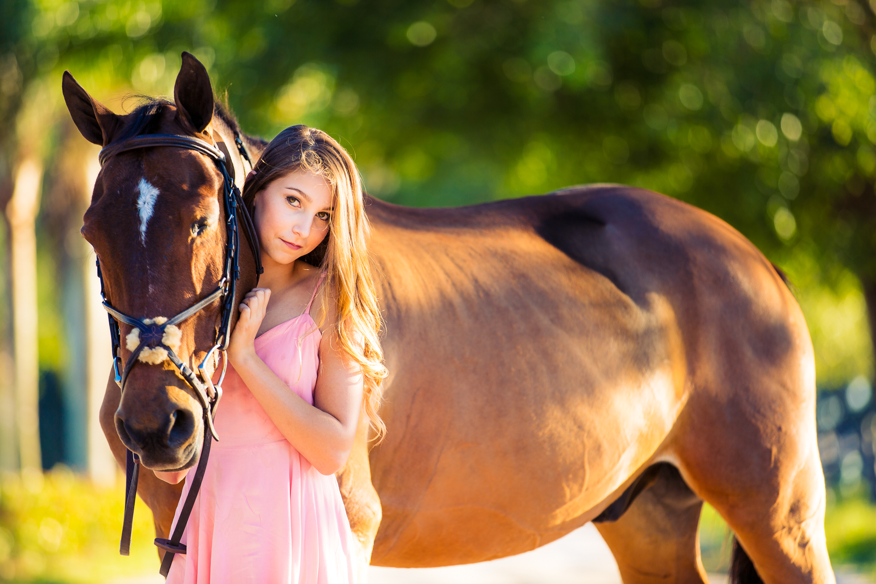 EquestrianPortraitPhotography-4.jpg