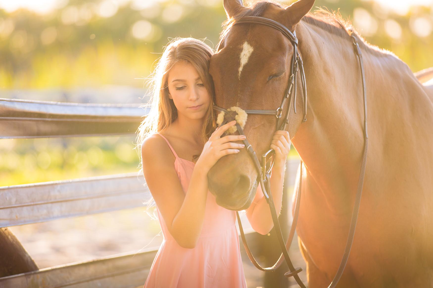 EquestrianPortraitPhotography-9.jpg