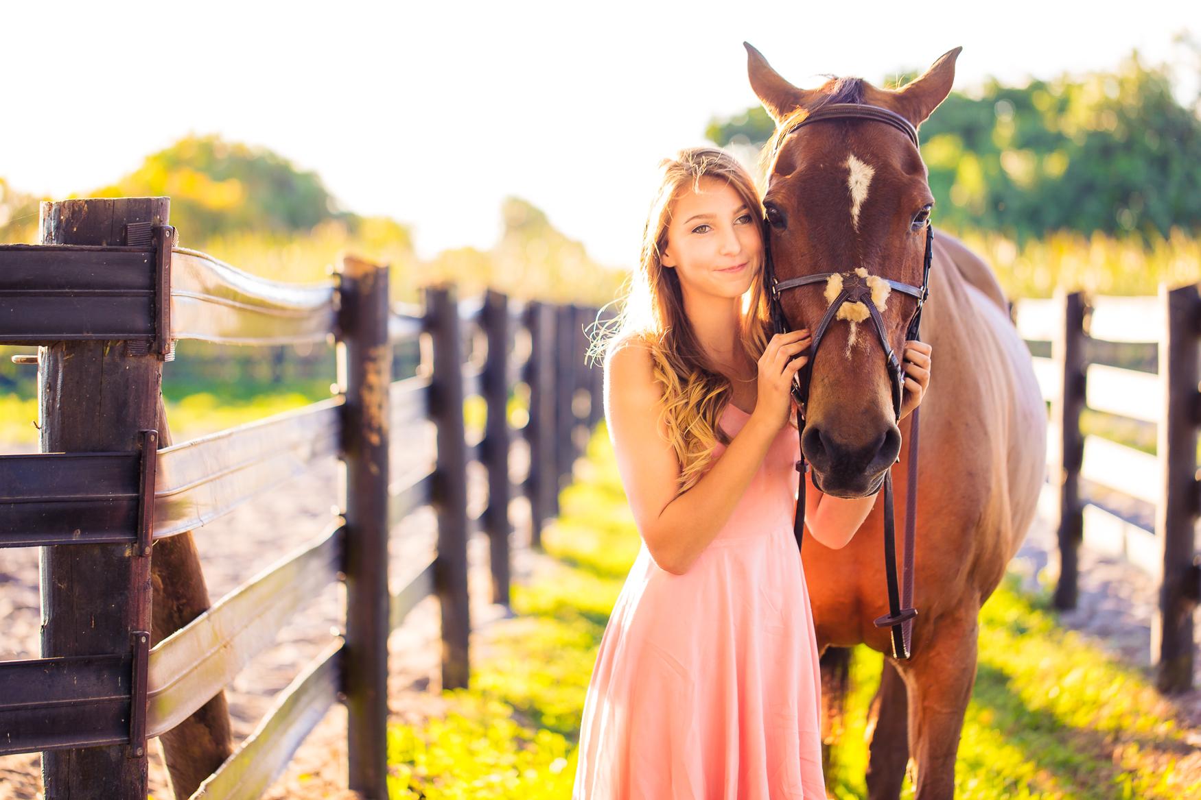 EquestrianPortraitPhotography-8.jpg