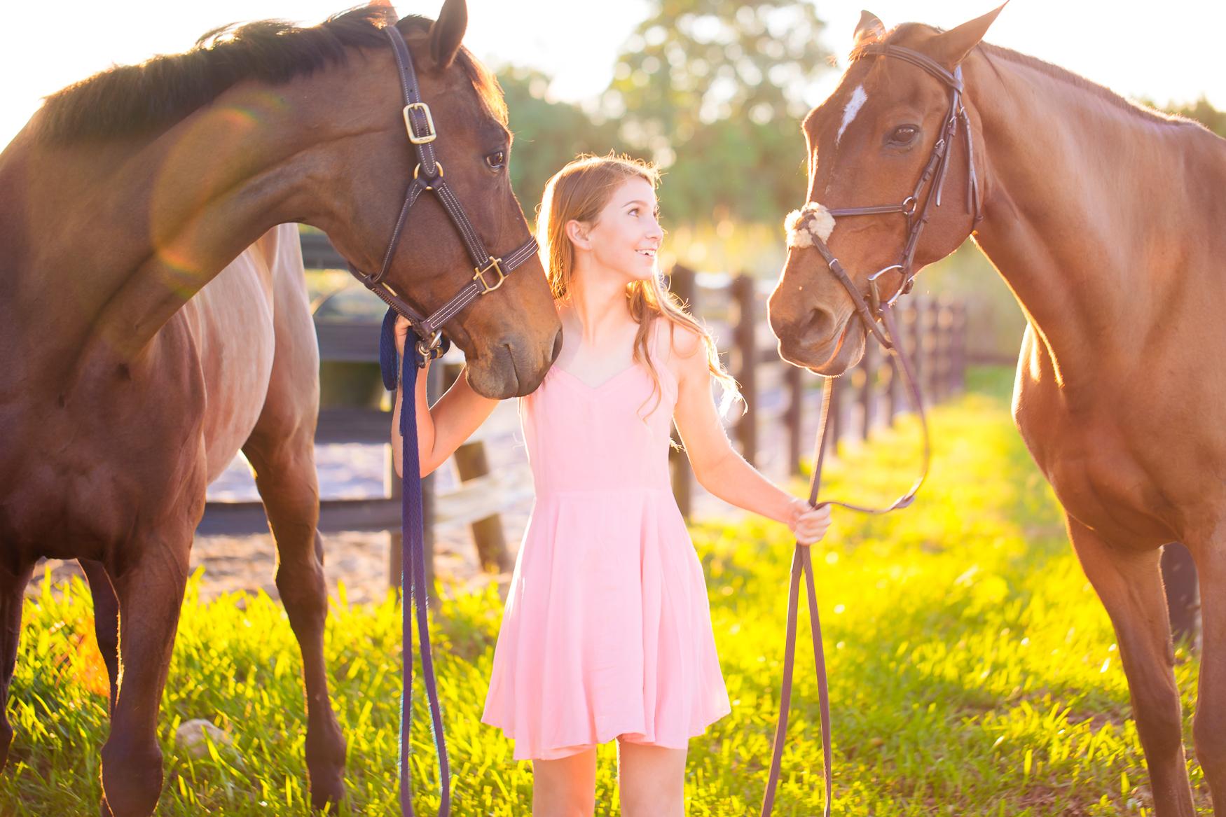 EquestrianPortraitPhotography-17.jpg