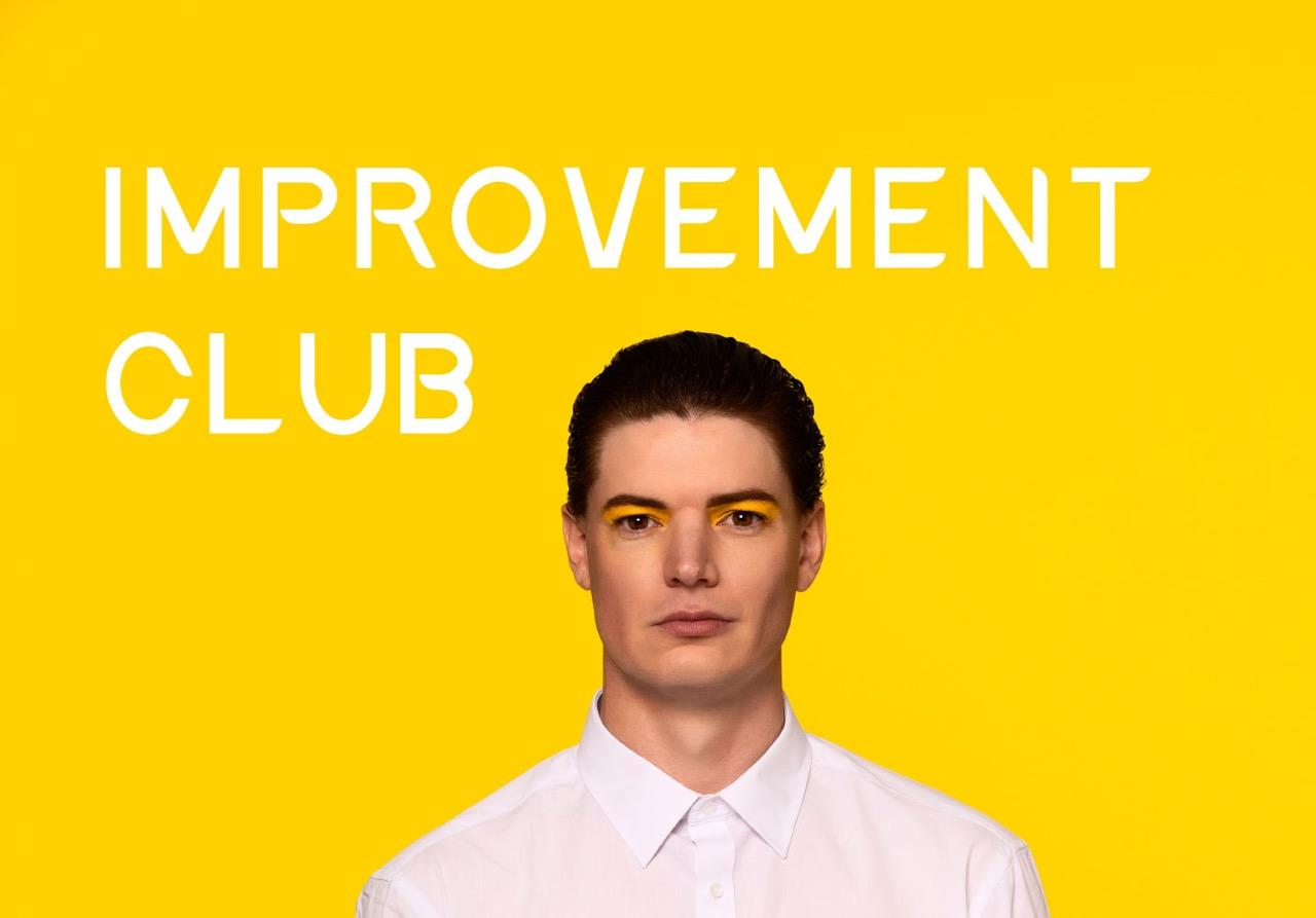Improvement_Club CHris_Landscape.jpeg
