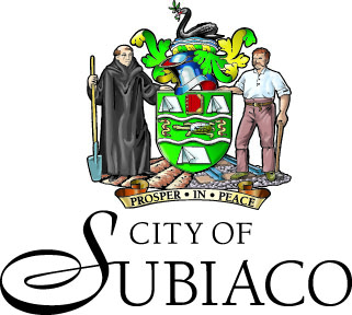 City of Subiaco logo - full colour black writing - transparent background (CMYK) (1).jpg