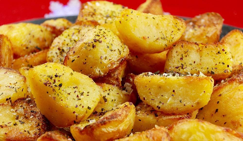 roast-potatoes-shony-sized.jpg